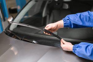 Preparing Your Car For Winter Checklist - Melbourne Mechanics