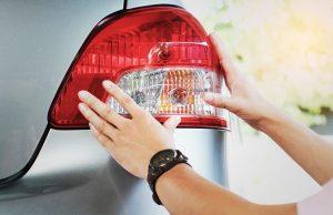 Winter Checklist For Vehicles - Melbourne Mechanics